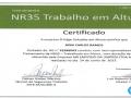 certificado-10