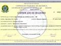 certificado-11