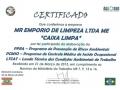 certificado-4