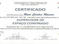 certificado-7