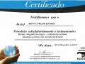 certificado-9