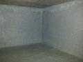 restauracao-caixa-dagua1