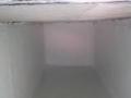 restauracao-caixa-dagua2