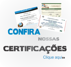 certificados-caixa-limpa